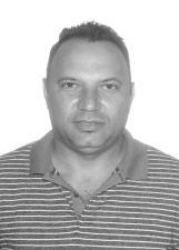 Candidato Gravino Junior 54004