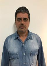 Candidato Gustavo Bueno 50001