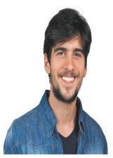 Candidato Gustavo Matheus 43123