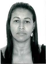 Candidato Haline Barros 23056