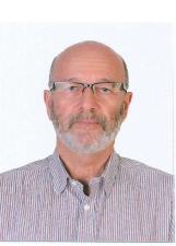 Candidato Haroldo de Oliveira Botelho 51025