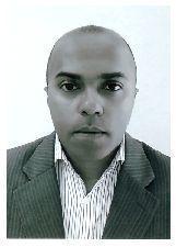 Candidato Henrique Adir 28238