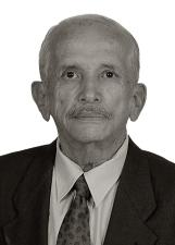 Candidato Idemar Tolentino 22124