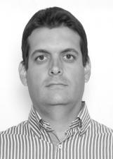 Candidato Igor Bicaco 90555