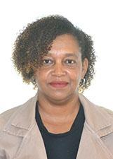 Candidato Iracema Fernandes 20480