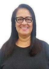 Candidato Isaura do Sertão 25355