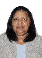 Candidato Izabel Cristina 44968