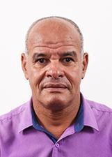 Candidato J Santos 20193