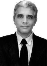 Candidato Jaceruba do Aipim 28399