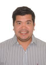 Candidato Japa 11999