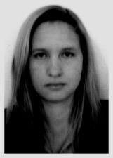 Candidato Jaqueline Araujo Vanzeler 28176