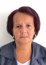 Candidato Jaqueline de Carvalho 40060