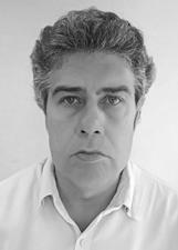 Candidato Jeronimo Falcao 12824
