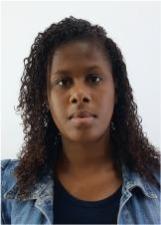 Candidato Jessika Nascimento 33880