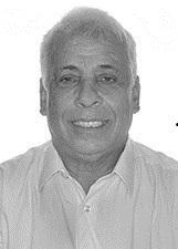 Candidato João Alberto
