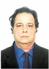 Candidato João Catta Preta 29629