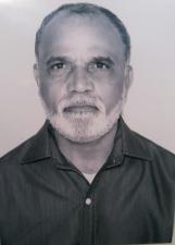 Candidato Joaozinho Batista 27333
