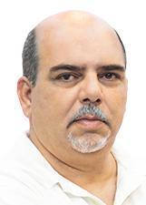 Candidato Jonas Ferreira 31113