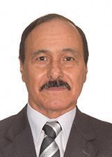 Candidato Jorge de Paula Silva 17141