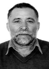 Candidato Jorge Lisboa Caminhoneiro 10239