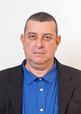 Candidato Jorge Pinto 40369