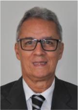 Candidato José Alves 33069