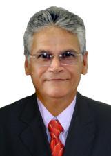 Candidato Jose Carlos Nascimento 70037
