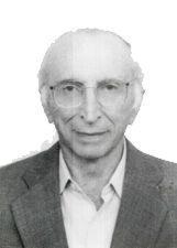 Candidato Jose Frejat 18181