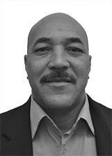 Candidato Josias Moreira 12339