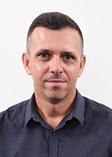 Candidato Josilei Cardoso 20111
