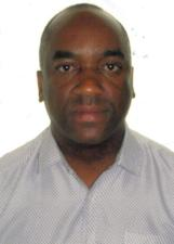 Candidato Josimilson Santos 35111