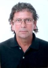 Candidato Jucelino Rodrigues 65007