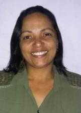 Candidato Juliana Lua 43430