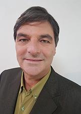 Candidato Julio Macedo 30600