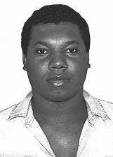 Candidato Kakau Ferreira 14021