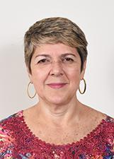 Candidato Karla de Lucas 20222