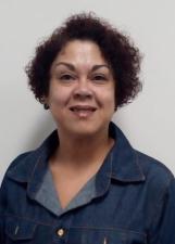 Candidato Katia Albuquerque 45045