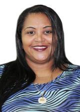 Candidato Kátia Cristina Mond 25588