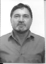 Candidato Kleber Ferreira 70234
