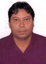 Candidato Laerte Freitas 35599