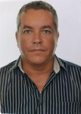 Candidato Leandro Baeta 44334