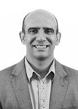 Candidato Leandro Marques 77788