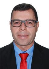 Candidato Leandro Neves 17176