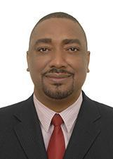 Candidato Leo Js 65557