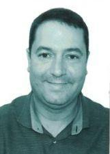 Candidato Léo Vieira 28333
