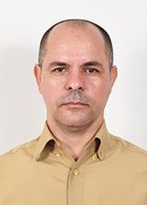 Candidato Leonardo Abrantes 20341