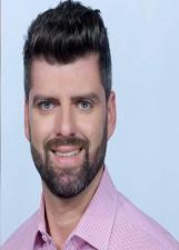 Candidato Leonardo Andrade 31456
