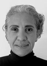 Candidato Leticia Chagas 19687