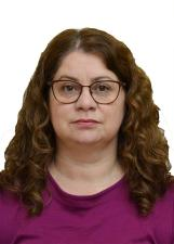 Candidato Letícia Kuplich 29999