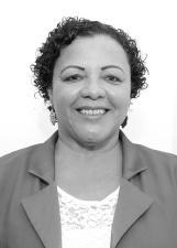 Candidato Leticia Pires do Megafone 90177